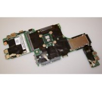 Mainboard Laptop HP EliteBook 2740P Core i5