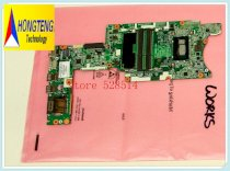 Mainboard Laptop HP Pavilion x360 core i5
