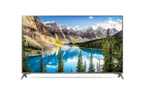 Tivi Led LG 49UJ652T (49 inch, 4K Ultra HD Smart TV)