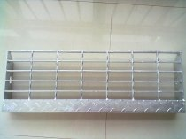 Tấm grating HHP M&C