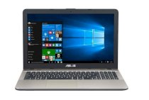 Asus X541UJ-DM143 (Intel Core i7-7500U 2.7GHz, 8GB RAM, 500GB HDD, VGA NVIDIA GeForce 920M, 15.6 inch, Free DOS)