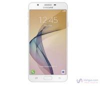 Samsung Galaxy J7 Prime 32GB Rose Gold