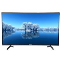 Tivi LED Panasonic TH-40E400V (40-Inch, Full HD)