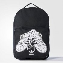 Balo máy ảnh Adidas Originals Superstar Sneaker Backpack