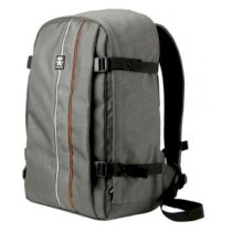 Balo máy ảnh Crumpler Jackpack Full Photo Backpack Grey