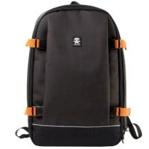 Balo máy ảnh Crumpler Proper Roady Full Photo Backpack Brown