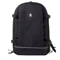 Balo máy ảnh Crumpler Proper Roady Full Photo Backpack Black