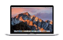 Apple Macbook Pro (MPXR2LL/A) (Mid 2017) (Intel Core i5 2.3GHz, 8GB RAM, 128GB SSD, VGA Intel Iris Plus Graphics 640, 13.3 inch, Mac OS X Sierra) Silver