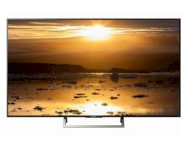 Tivi Sony Bravia KD-43X7000E (43-inch, Smart TV 4K Ultra HD)