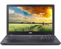 Acer Aspire E5-575G-73SG (NX.GDWSV.008) (Intel Core i7-7500U 2.7GHz, 8GB RAM, 1TB HDD, VGA NVIDIA GeForce 940MX, 15.6 inch, Linux)