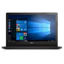 Dell Vostro 15-3568 (XF6C62) (Intel Core i7-7500U 2.7GHz, 4GB RAM, 1TB HDD, VGA ATI Radeon R5 M420, 15.6 inch, Windows 10 Home)