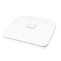 Open Mesh A60 Universal 802.11ac Access Point 3x3 MIMO