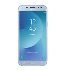 Samsung Galaxy J5 (2017) (SM-J530F/DS) Duos Blue For Global