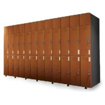 Tủ LOCKER F-TLK2142