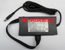 Adapter Dell Slim 19.5V-6.7A