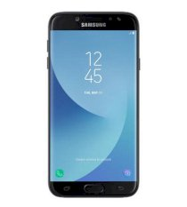 Samsung Galaxy J7 (2017) (SM-J730F/DS) Black