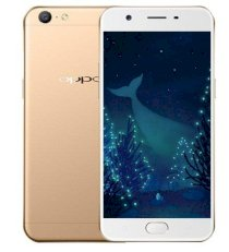 Oppo F3 Lite (A57) gold