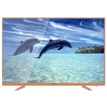 Tivi LED Asanzo 40T550 (40 inch, Full HD)