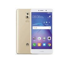 Huawei GR5 2017 Pro (Champagne Gold)