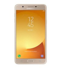 Samsung Galaxy J7 Max (SM-G615F/DS) Gold For India