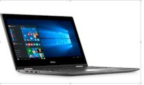 Dell Inspiron 5368 CONVERTIBLE 2-IN-1