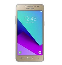 Samsung Galaxy J2 Prime Duos (SM-G532G) Gold For India, Taiwan, Philippines