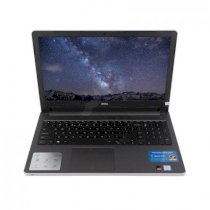 Dell Inspiron 3567 (N3567A) (Intel Core i3-7100U 2.5GHz, 6GB RAM, 1TB HDD, VGA Intel HD Graphics 620, 15.6 inch, Free DOS)