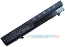 BATTERY HP 4520 / PIN HP 4520