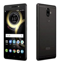 Lenovo K8 Note (4GB RAM) Venom Black