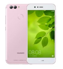 Huawei nova 2 plus (BAC-L03) Rose Gold