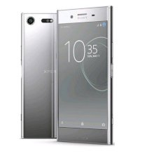 Sony Xperia XZ Premium G8142 Luminous Chrome