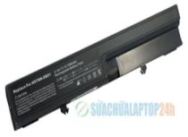 BATTERY HP 6520S / PIN HP 6520S
