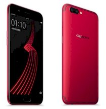 Oppo R11 Plus (Đài Loan)