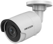 Camera IP HIKVISION 2.0MP DS-2CD2025FWD-I