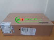 Cisco Catalyst WS-C2960-24TC-S 24port