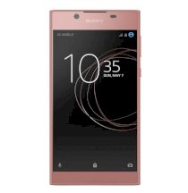 Sony Xperia L1 (G3312) Pink