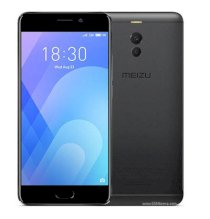 Meizu M6 Note (4GB RAM) Black