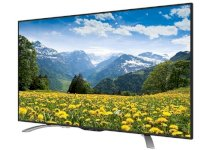 Smart Tivi Sharp 50 inch LC-50LE580X
