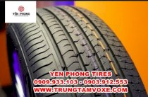 VỎ XE CONTINENTAL 185/65R15 COMFORD CONTACT 6