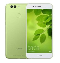 Huawei nova 2 plus (BAC-L03) Grass Green