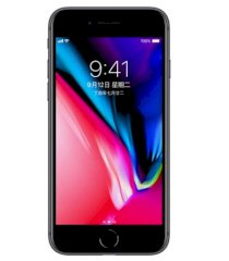 Apple iPhone 8 64GB Space Gray (Bản Lock)