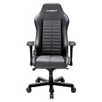 Ghế Office DXRacer Iron OH/IS188/N