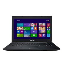 Asus X453M (Intel Celeron Dual Core N2830 2.16GHz, 2GB RAM, 500GB HDD, VGA Intel HD Graphics, 14.0 inch, Windows 10)
