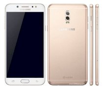 Samsung Galaxy C7 (2017) Gold