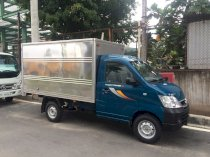 Xe tải Thaco Towner990 990kg