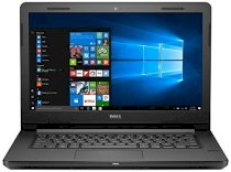 Dell Vostro 3468 (7008-8614) (Intel Core i5-7200U 2.5GHz, 4GB RAM, 1TB HDD, VGA Intel HD Graphics 620, 14.1 inch, FreeDOS)