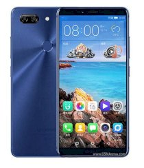 Gionee M7 Star Blue