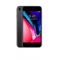 Apple iPhone 8 256GB Space Gray ( Bản quốc tế )