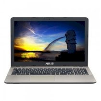Asus X541UV-GO607D | i5-7200U | 4GB DDR4 | 1TB HDD | Geforce GT 920M 2GB | 15.6inch HD | FreeDOS