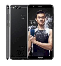 Huawei Honor 7X 64GB Black